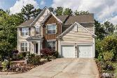 720 Quartz Crystal Place, Cary, NC 27519 - Image 1
