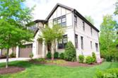 1333 Queensferry Road, Cary, NC 27511 - Image 1