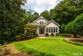 5313 Impatiens Court, Holly Springs, NC 27540 - Image 1