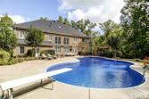 4537 Arden Forest Road, Holly Springs, NC 27540 - Image 1