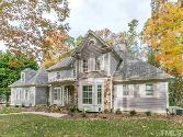 4908 Sunset Forest Circle, Holly Springs, NC 27540 - Image 1