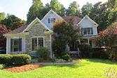 1309 Crossgar Court, Raleigh, NC 27614 - Image 1
