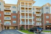 703 Waterford Lake Drive, Cary, NC 27519 - Image 1