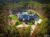 7728 Grace Cove Lane, Wake Forest, NC 27587 - Image 1