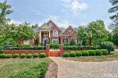 6712 Green Hollow Court, Wake Forest, NC 27587 - Image 1
