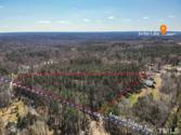 00 Wimberly Road, Apex, NC 27523 - Image 1