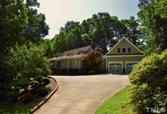 102 Dundee Court, Cary, NC 27511 - Image 1