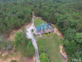 279 Lakeshore Road, Leasburg, NC 27291 - Image 1