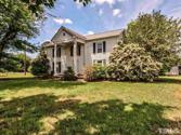 780 Le Grand Road, Boydton, VA 23917 - Image 1
