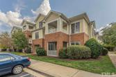 816 Waterford Lake Drive, Cary, NC 27519 - Image 1