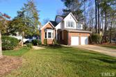 203 Fairwinds Drive, Cary, NC 27518 - Image 1