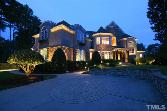 6020 Over Hadden Court, Raleigh, NC 27614 - Image 1