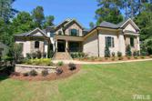 1205 Queensferry Road, Cary, NC 27511 - Image 1: Exterior Front