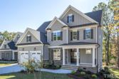 304 Basanite Place, Cary, NC 27519 - Image 1