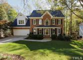 103 Woodstream Drive, Cary, NC 27518 - Image 1: Elegant and inviting