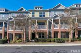 144 Braeside Court, Cary, NC 27519-9406 - Image 1