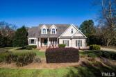 4220 Stansted Drive, Fuquay Varina, NC 27526 - Image 1