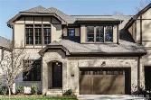 1355 Queensferry Road, Cary, NC 27511 - Image 1: Lot 27 Plan - Abbey
