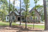 7340 Summer Tanager Trail, Raleigh, NC 27614 - Image 1