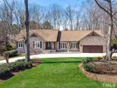 108 Lochview Drive, Cary, NC 27518 - Image 1