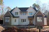 7212 Summer Tanager Trail, Raleigh, NC 27614 - Image 1
