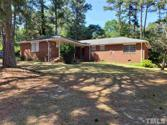 3900 Avent Ferry Road, Raleigh, NC 27606-2528 - Image 1