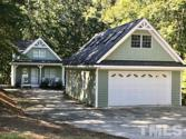 135 Friendly Lane, Henderson, NC 27537 - Image 1: .80 AC