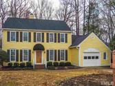 112 Greenhaven Lane, Cary, NC 27518-8910 - Image 1