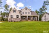 209 Holbrook Hill Lane, Holly Springs, NC 27540 - Image 1