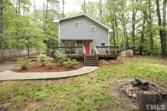 6117 Melbourne Road, Raleigh, NC 27603 - Image 1