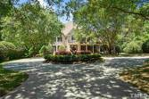 4937 Cremshaw Court, Raleigh, NC 27614 - Image 1
