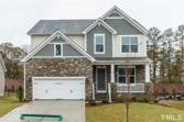 312 Quarryrock Road, Holly Springs, NC 27540 - Image 1