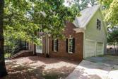 4900 Devils Ridge Court, Holly Springs, NC 27540 - Image 1