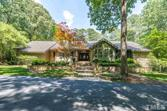 10704 Trego Trail, Raleigh, NC 27614 - Image 1