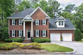 212 Greensview Drive, Cary, NC 27518 - Image 1