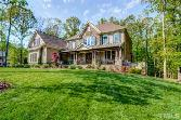 7001 Hasentree Way, Wake Forest, NC 27587 - Image 1