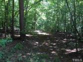 0 Penny Road, Raleigh, NC 27606 - Image 1