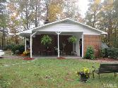 5321 Sunset Lake Road, Holly Springs, NC 27540 - Image 1: Prime Location
