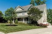 201 Belles Landing Court, Cary, NC 27519 - Image 1: Welcome Home