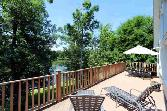 1068 Crystal Forest Drive, Semora, NC 27343 - Image 1