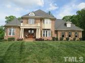 312 Settlecroft Lane, Holly Springs, NC 27540 - Image 1: Exterior Front