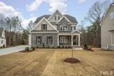 308 Basanite Place, Cary, NC 27519 - Image 1