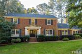 509 Queensferry Road, Cary, NC 27511 - Image 1