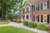 136 Lochwood West Drive, Cary, NC 27518 - Image 1