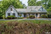 918 Queensferry Road, Cary, NC 27511 - Image 1: Exterior Front
