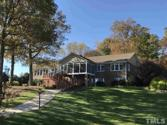 315 Our Place Drive, Semora, NC 27343 - Image 1