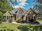 4309 Bibleway Court, Holly Springs, NC 27540-3306 - Image 1