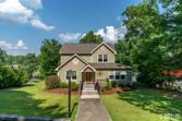 271 South Point Trail, Semora, NC 27343 - Image 1