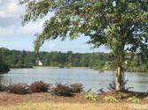 1014 Waterford Lake Drive, Cary, NC 27519 - Image 1