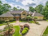 53501 Bickett, Chapel Hill, NC 27517 - Image 1: Inviting Entry